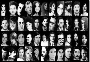 p 32 2 fotos de desaparecidos